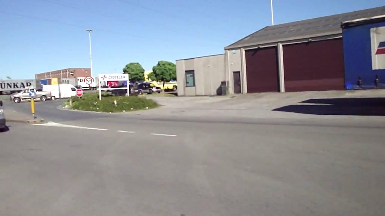 Uittocht LAR Truckmeeting 2010 part20