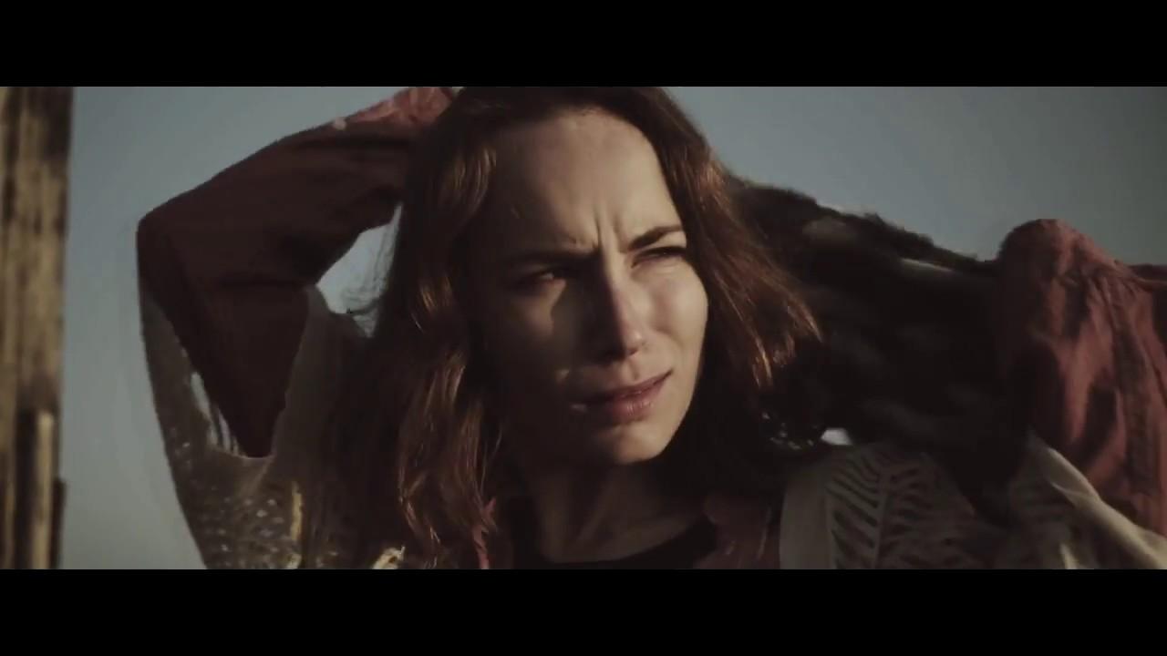 K.M.S ft.Ania Szałata – Nie daj się złamać (prod.Skyper) VIDEO