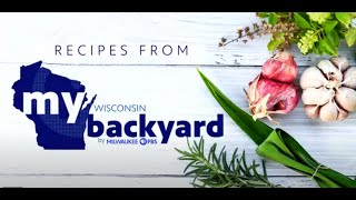 My Wisconsin Backyard  Web Series  Recipe Carne Asada