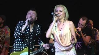 Download Ленинград-Непросто-Алиса Вокс Mp3 and Videos