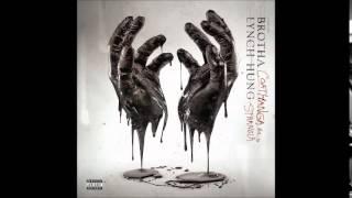 Brotha Lynch Hung - Red Dead Bodies
