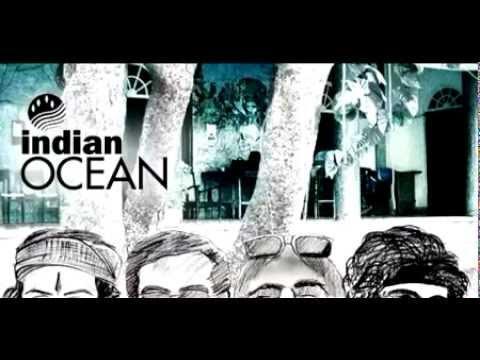 Bhor Bhor -Indian Ocean