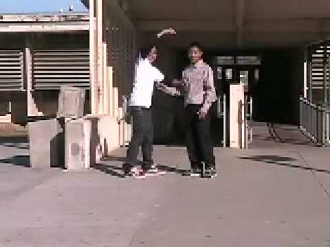 Rondell's Video