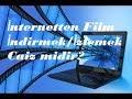 İnternetten Film İndirmek Ve İzlemek Caiz Midir mp3