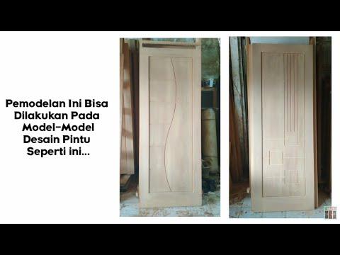 1-jam-step-by-step-cara-membuat-pintu-minimalis-kayu-solid