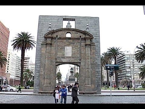 CNN en Viaje: Conozca los atractivos turísticos de Montevideo