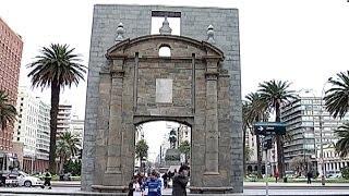 CNN en Viaje: Conozca los atractivos turísticos de Montevideo(, 2014-02-01T19:01:06.000Z)
