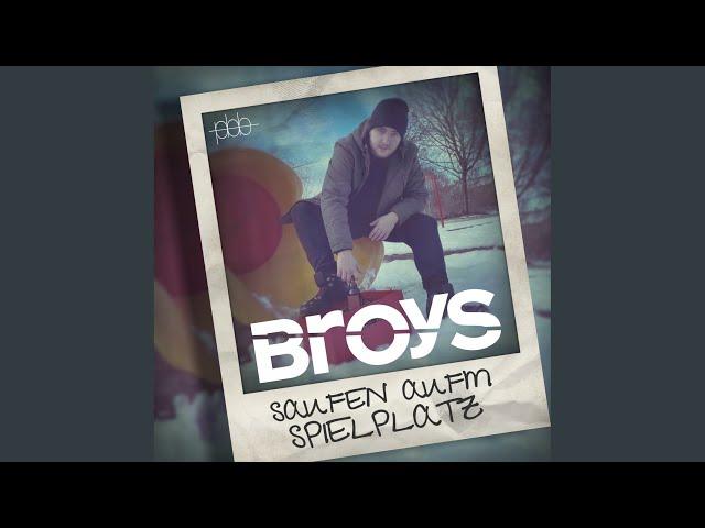 Leben song beste download 187 Stream BONEZ