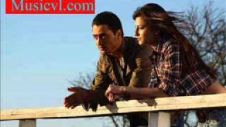 Khudaya Ve; Luck Hindi Movie Full Song