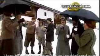 Austria Vacations, luxury austria vacations, Austria videos