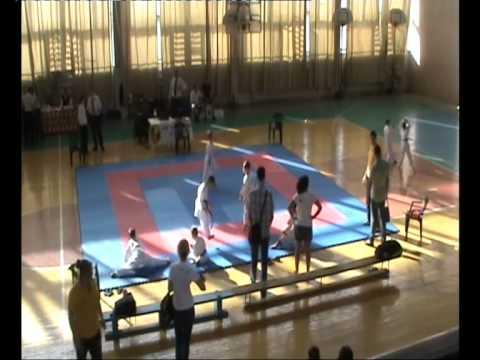 Прямая трансляция пользователя Odessa-Sport Live