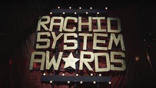 Rim'K (feat. Zahouania) - Hors Série # 4 : Rachid System Awards