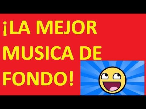 || Música de Fondo para Videos (Presentaciones, Educativos, YouTube, Instrumental) || DIEGO LEGO