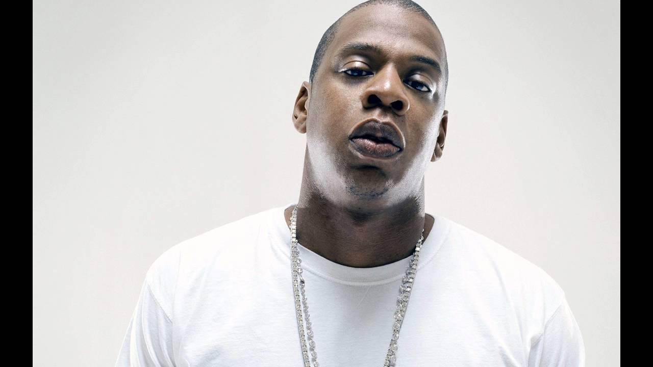 Jay z public service announcement youtube malvernweather Choice Image