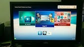 HyppTV Everywhere apk ( 100% Working ) - NEW UPDATE FOR