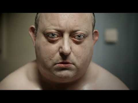 Download The best scenes of Human Centipede (one scene for each movie)
