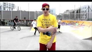 Money Boy - Swig Swag