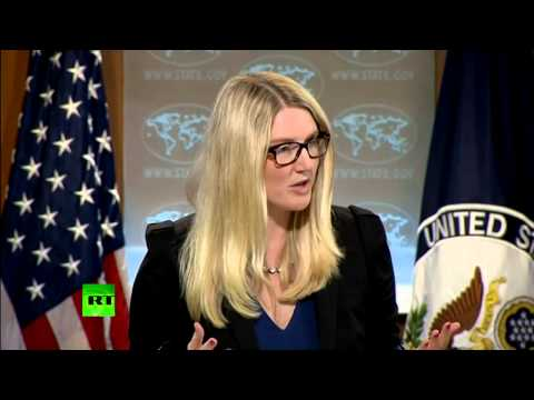 State Dept. withholds intelligence on MH17 downing
