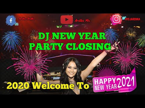dj-new-year-party-closing-2020-welcome-to-2021-(link-in-description-)