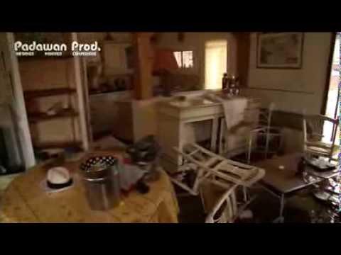 Inondation 2014 la londe les maures webcam