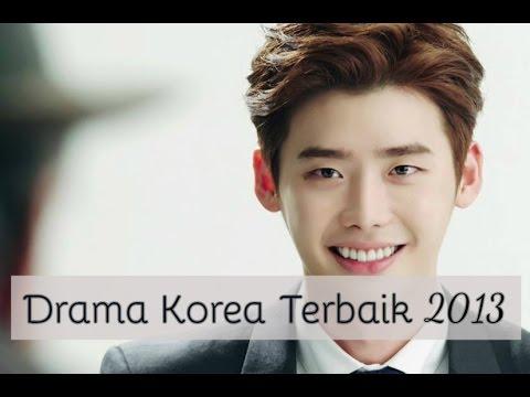 12-drama-korea-terbaik-2013- -wajib-nonton-(lagi)-di-2017