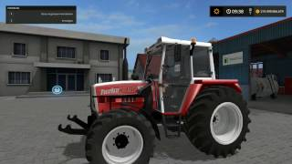 "[""Ls17"", ""Modvorstellung"", ""Farming"", ""Farming Simulator"", ""Farming Simulator 17"", ""Games"", ""Simulator""]"