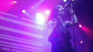 Смотреть клип Мара - Рельс Линия