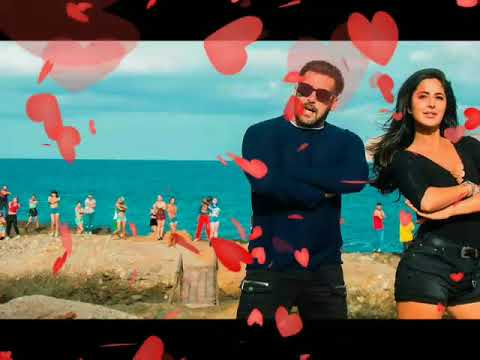 Swag se swagat full song with lyrics tiger...