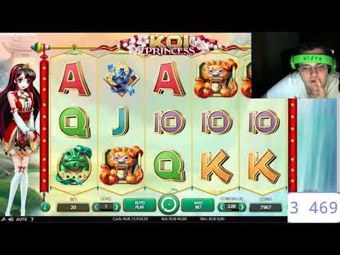 Онлайн казино с депозитом от 100 рублей