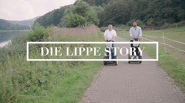 Die Lippe Story   Folge 7   Mobilität im Lipperland