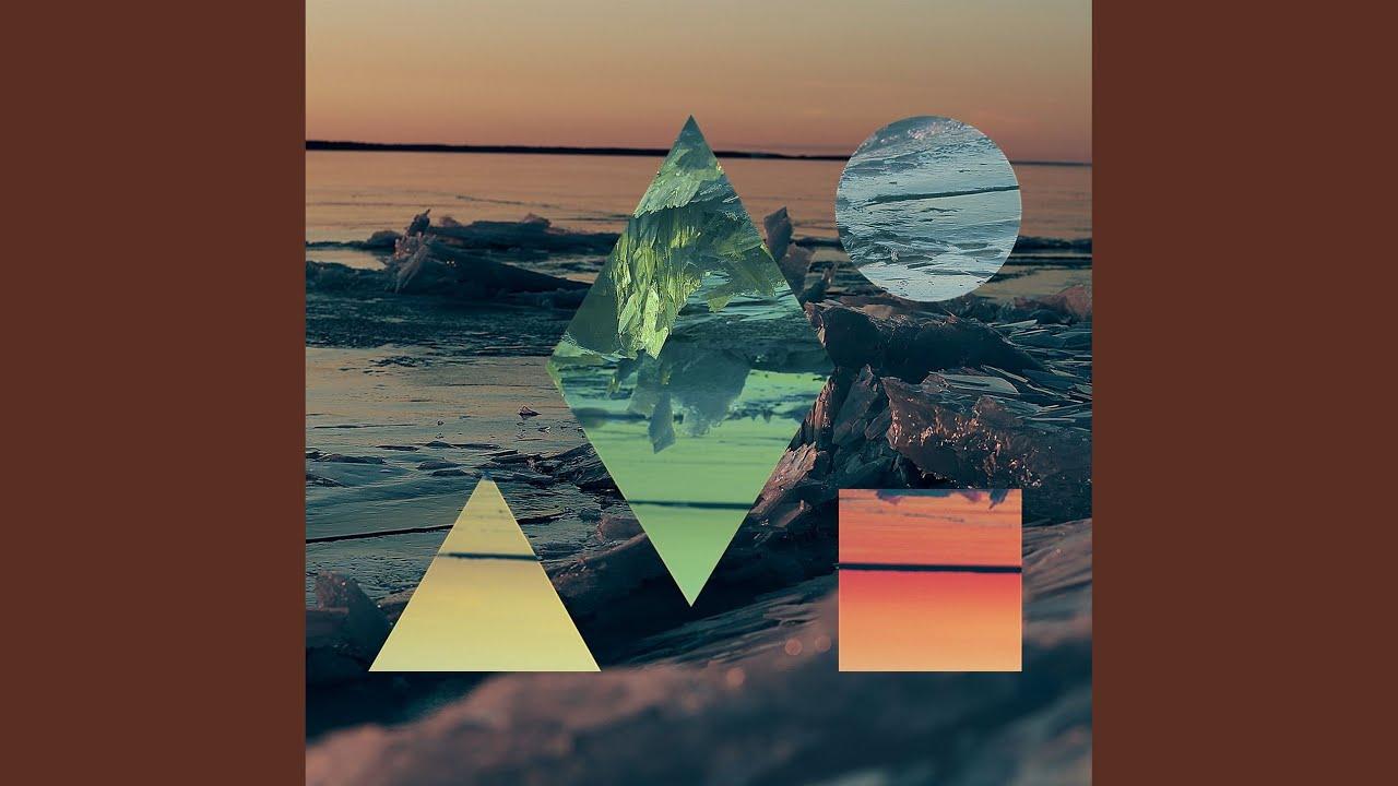 Download Dust Clears (Thom alt-J Remix)