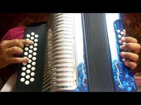 Un deber del sacerdocio from YouTube · Duration:  2 minutes 2 seconds