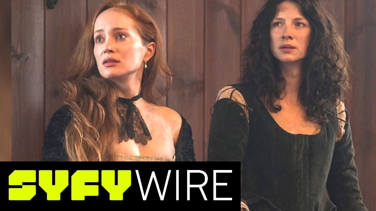 Alyssa Milano Movie Scenes 5 times witches were the good guys | syfy wire