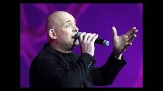 Zoran Jelenković - Predivna ženo (OFFICIAL AUDIO)
