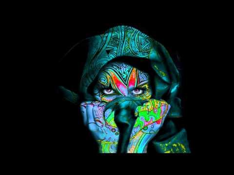 Progressive Goa Mix – Same Thing but Different 2015 [ProgOnBeatz08]
