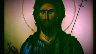 Почему в Армянской Церкви есть иконы?