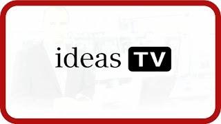 Ideas TV: Jagd auf die Bestseller unter den ETFs