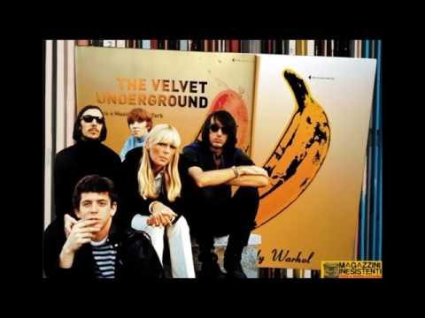 The Velvet Underground & Nico Full Album
