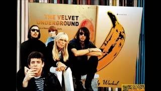 A true milestone in the Rock and Roll history! 'The Velvet Undergro...