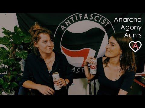 radical feminist dating