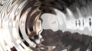 как поменять салонный фильтр на мазда 3