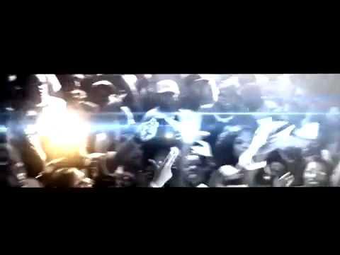Yo Gotti & Zed Zilla - Bang Bang (Music Video)