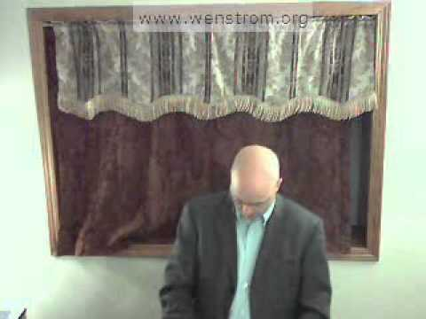 Lesson 24-Daniel-Wednesday January 18, 2012-Daniel 1:21 Daniel's Life Spanned The Entire Period Of T