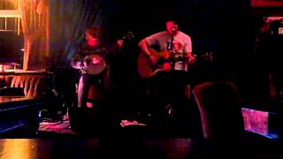 Wild Horses The Rolling Stones Cover at The Three Tuns Dave and Billy