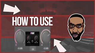 How to Mix and Set Your Levels Easily Using Pink Noise | MikeBeatz | Noise Plug