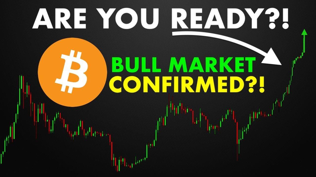 következő crypto bull market)