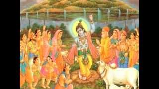 Om Jai Shree Radha - Suraj Jyoti