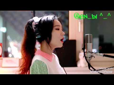 6 lagu terbaru cover by J Fla