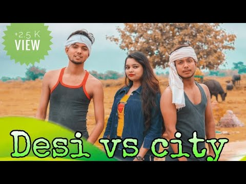 desi-vs--city-rxsalman-|-soyef-ali-|-rushit-barnwal-|-video-mixing-by-saiyad-hussain