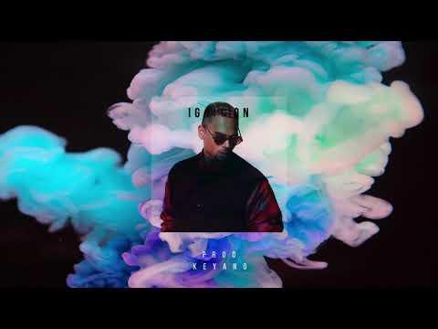 [FREE] Chris Brown X Tyga X R&B Bouncy...